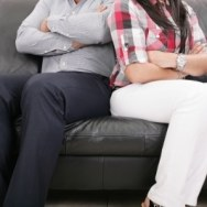 5 Relationship Counselling Questions Most Counsellors Ask