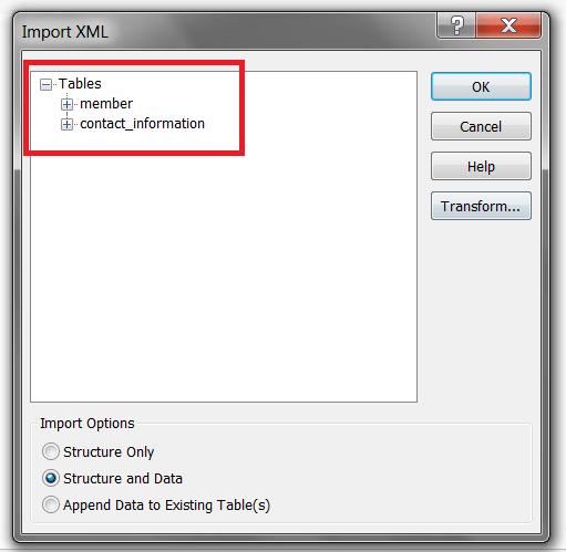 accessdatabasetutorial 5