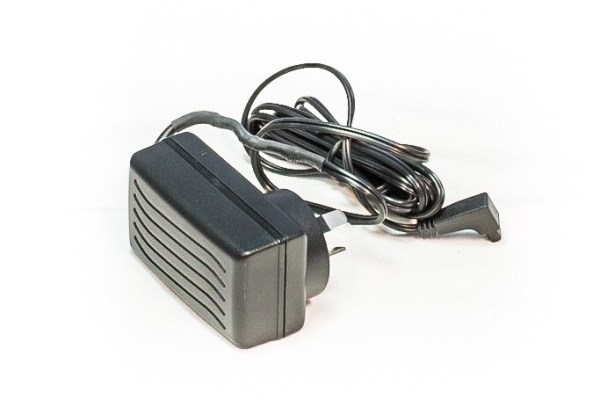Stethophon 04 AC/DC Adapter