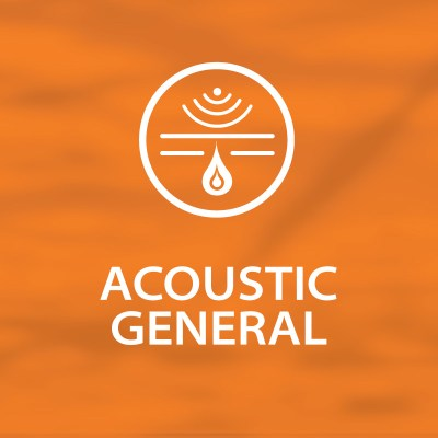 Acoustic General
