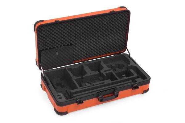 SeCorr C200 Carry case