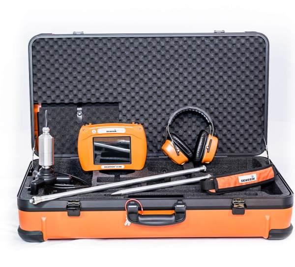 Aquaphon A200 Domestic Plumbers Kit