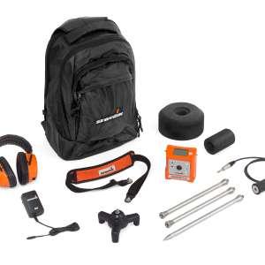 Aquaphon A50 Domestic Plumbers Kit