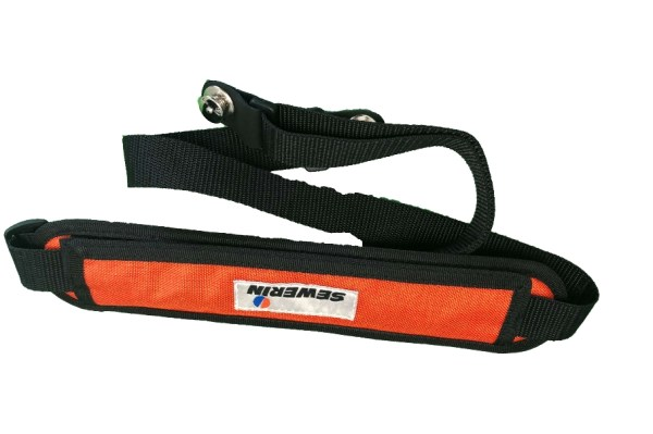 A150 carry Strap