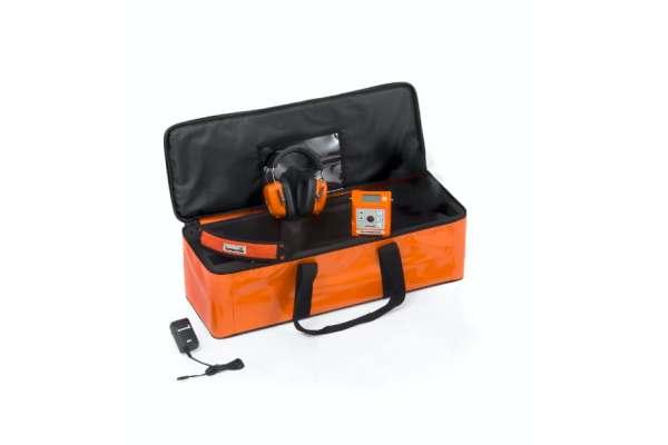 Aquaphon A50 SDR Custom Kit