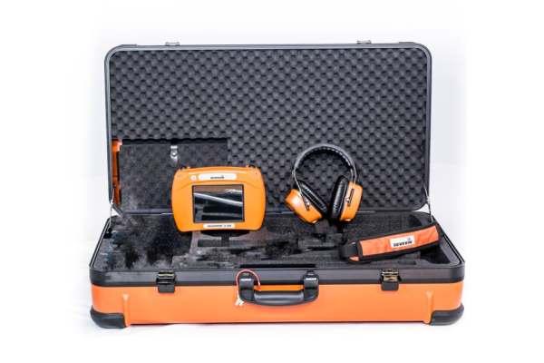 Aquaphon A200 Custom Kit