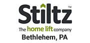 Stairlifts in Pittsburgh PA with Home Elevators and