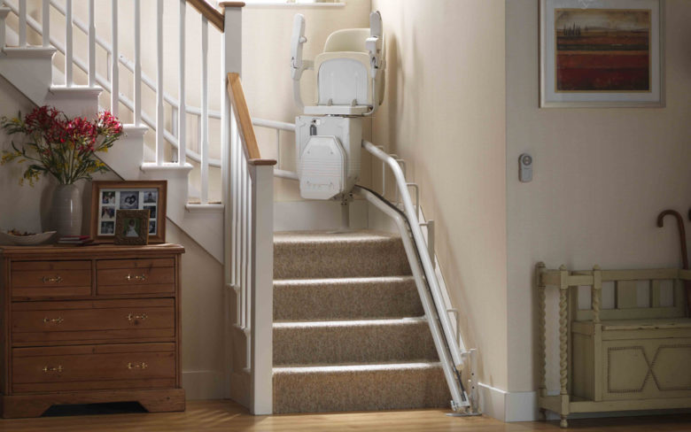 Chair Lifts Curved Stair Lift Platform Lift Stair Lifts
