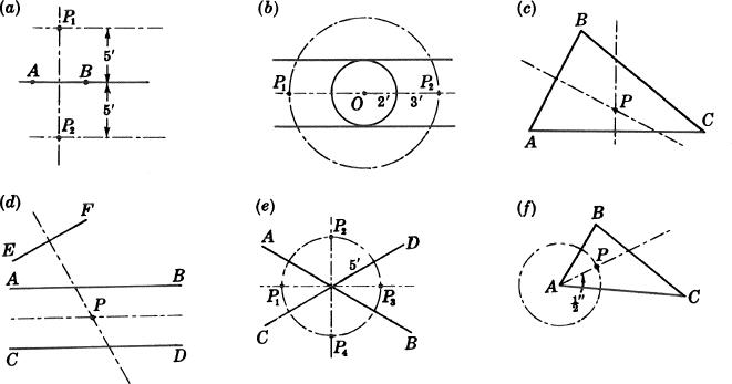 美しい 6 1 Skills Practice Angles Of Polygons Answer Key