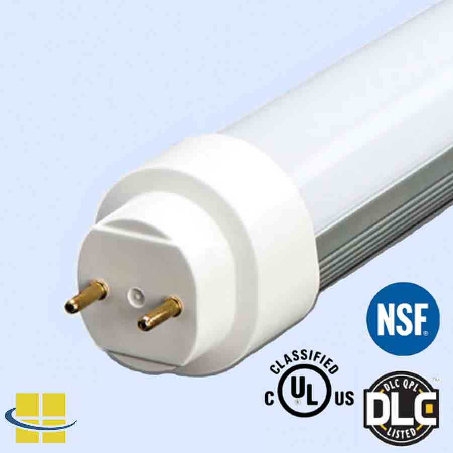 medium resolution of 7 reasons to upgrade your t12 fluorescent lamps to t8 led lamps