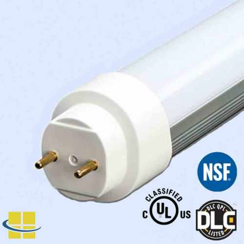 small resolution of 7 reasons to upgrade your t12 fluorescent lamps to t8 led lamps