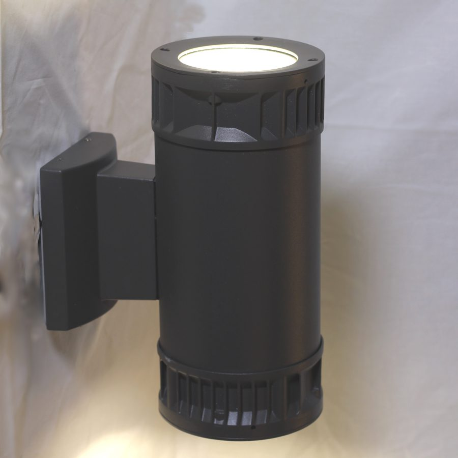 Outdoor Led Wall Sconce Lighting