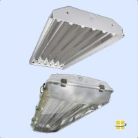 All About High Bay LED Lights- Commercial and Shop Lighting