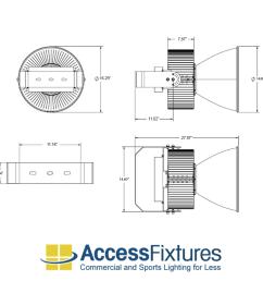 exit sign wiring diagram 120v 277v circuit diagram symbols u2022 rh stripgore com 12v led wiring diagram 12v dc wiring diagram [ 900 x 900 Pixel ]