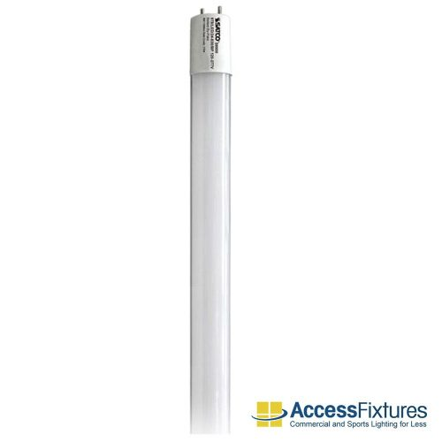 small resolution of 12w t8 led tube