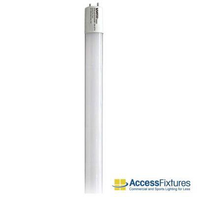 Direct Wire Led Shop Light