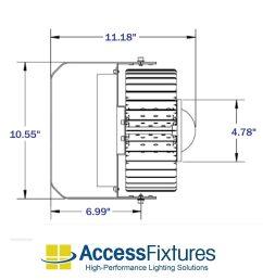led 120 277v wiring diagram for lights switch for led led 12 volt wiring diagram usb to led wire [ 1000 x 1000 Pixel ]