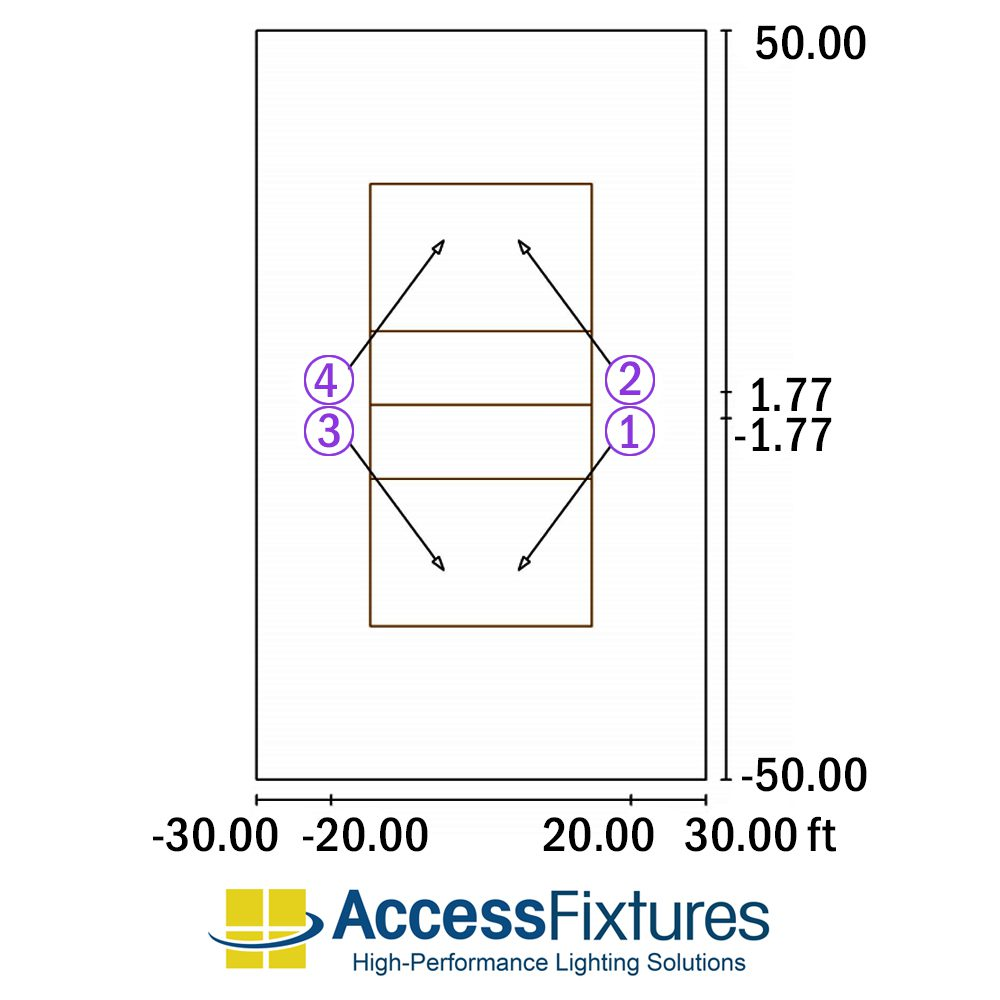 400w hps wiring diagram electrical diagrams for house metal halide an light fixture | library