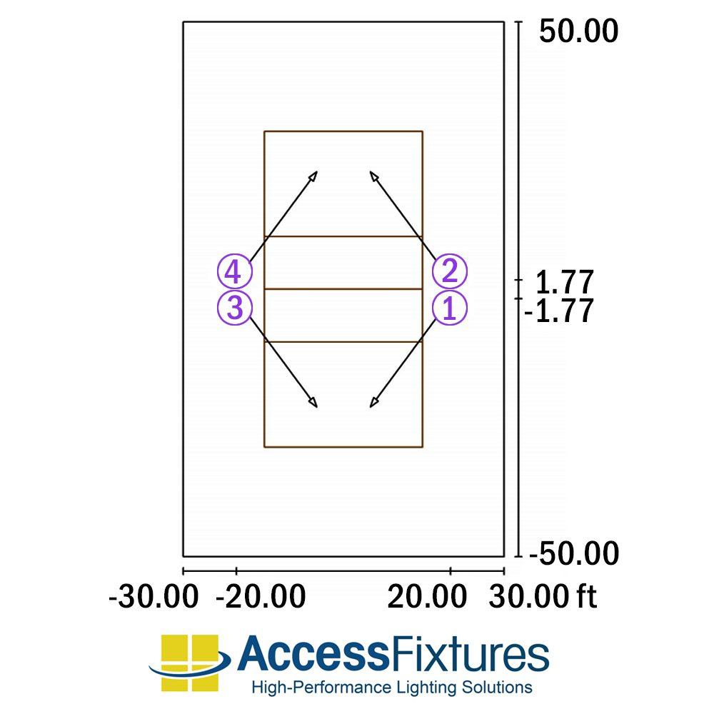 medium resolution of hid fixture photocell wiring diagram jzgreentown com wiring diagram for metal halide
