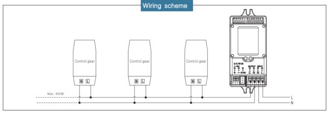 how to install motion sensor light  full guidelines