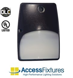 20w led wall pack photocell [ 1000 x 1000 Pixel ]