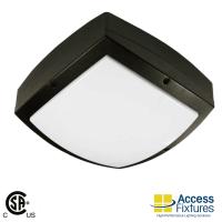 Canopy Lighting Solutions | Lighting Ideas
