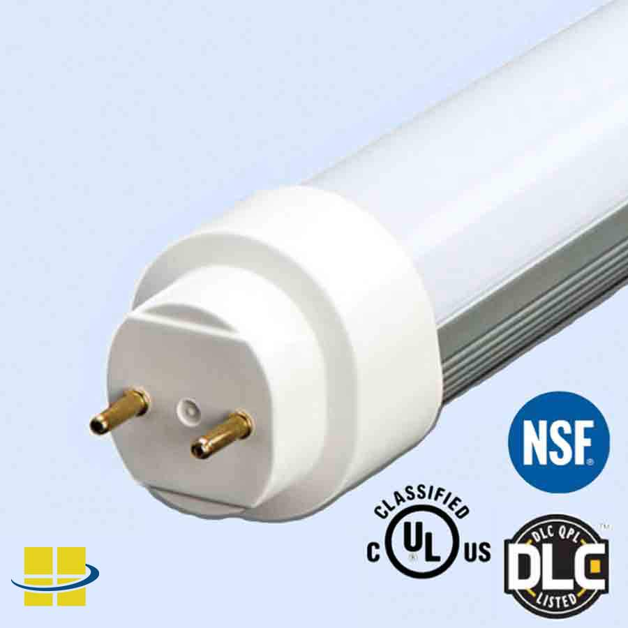 medium resolution of 7 reasons to upgrade your t12 fluorescent lamps to t8 led lamps psmh flood lights