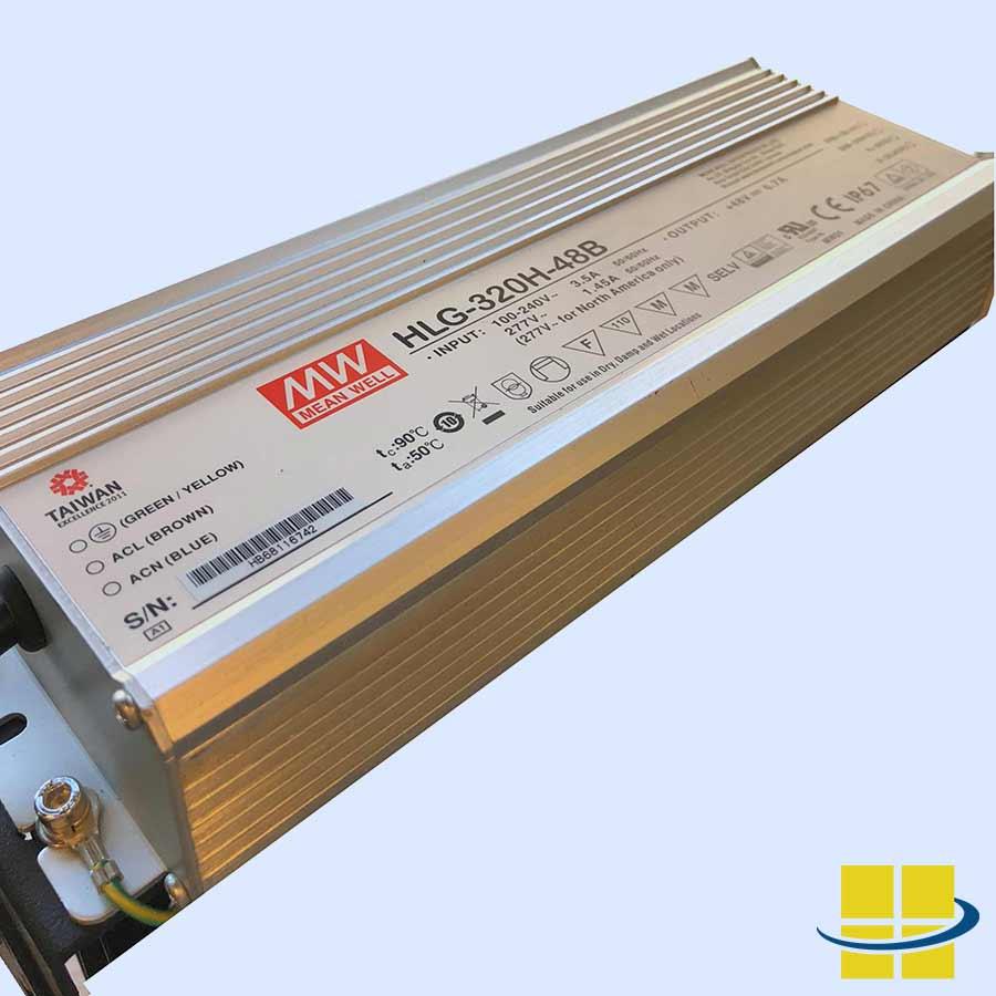 medium resolution of lithonium led dimmer switch wiring diagram