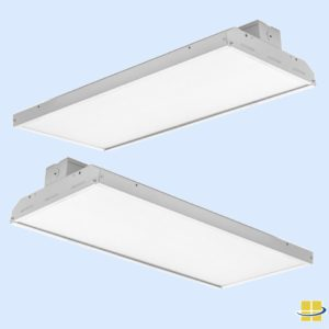 010v dimming wiring diagram how to setup dimmable led high bay or parking lot p5lp le motherboard for understanding 0 10v dimmers light fixtures dimmer