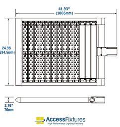 led 120 277v wiring diagram for lights switch for led wiring diagram for direct wired led lights led 12 volt wiring diagram [ 1000 x 1000 Pixel ]