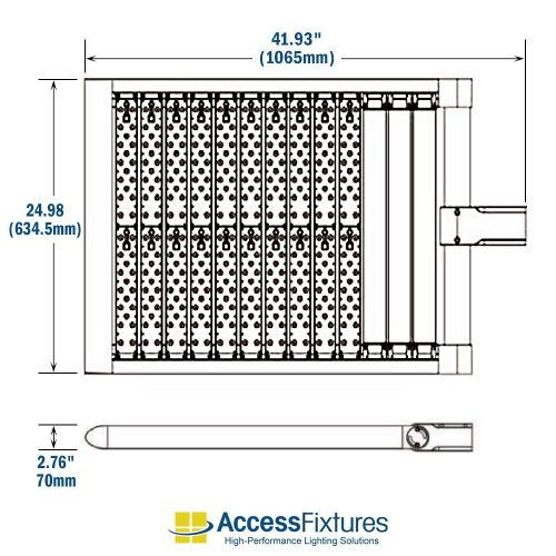 small resolution of led 120 277v wiring diagram for lights switch for led wiring diagram for direct wired led lights led 12 volt wiring diagram