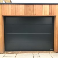 25%* off Garage Doors in South East & London | Access ...