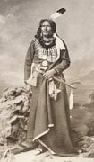 Chief Standing Bear