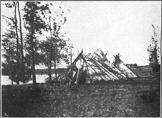 the ojibway tribe Each tribe had different functions: the ojibwa were the keepers of the faith, the odawa the keepers of trade, and the potawatomi are the keepers.
