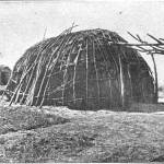 An Iowa structure