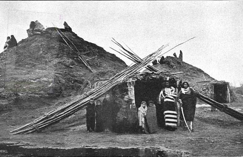 Pawnee   Tribe & Nation   Britannica
