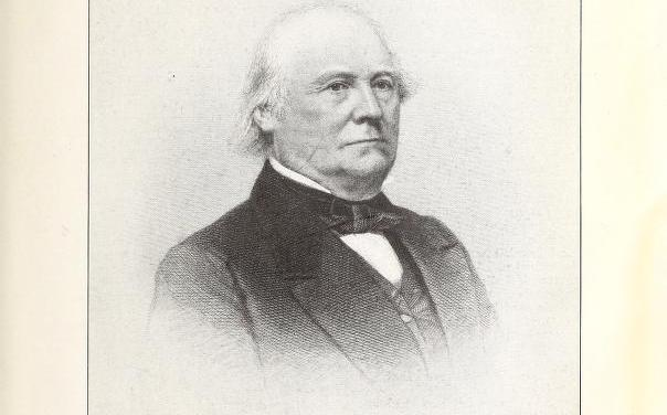 Descendants of Joseph Borden of Fall River MA