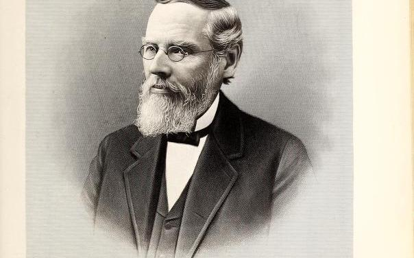 Howard Family of Brockton Massachusetts