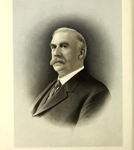 Copeland Family of Easton, MA