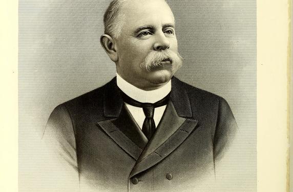 Thompson Family of Brockton, MA