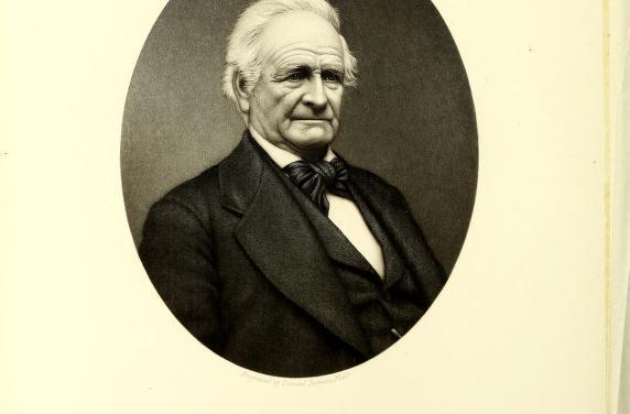 Descendants of Nathaniel Newcomb of Norton, MA