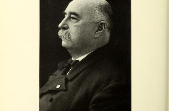 Genealogy of Edward A. Gammons of Wareham, MA