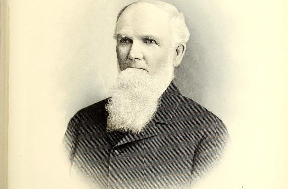 Descendants of William Sturdy of Attleboro MA and Slatersville RI
