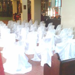 Chair Cover Hire And Fitting Cheap Tables Chairs For Rent Wedding - Sydney Party Hire, Kids Table, Chair, Marquees   Access ...