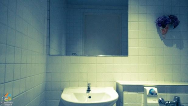 ห้องน้ำ-เอสพลานาด3