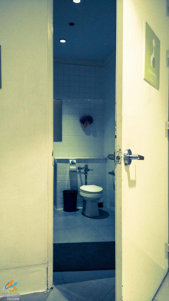 ห้องน้ำ-เอสพลานาด5