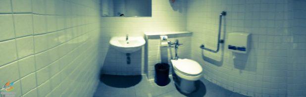 ห้องน้ำ-เอสพลานาด6