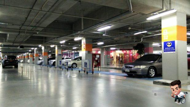 AIF-Car-Parking-Mega-Bangna-20160603210027