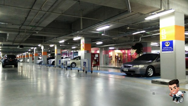 AIF-Car-Parking-Mega-Bangna-20160603210027