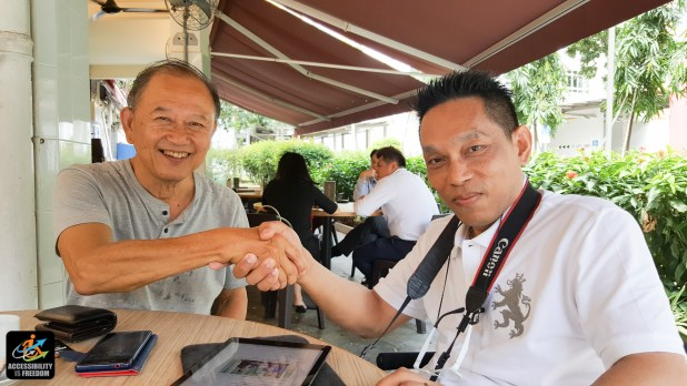 Accessibility-Is-Freedom-Live-in-Singapore-New-Friend-Good-Coffee-114753